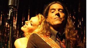 Ayers吉他代言人-R.R. Bluebird