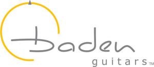 Baden吉他的設計與Ayers Guitar的歷史淵源