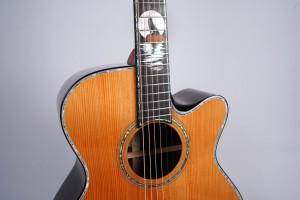 DSC03359