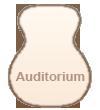 bodyshape-Auditorium