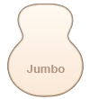 bodyshape-Jumbo