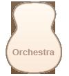 bodyshape-Orchestra
