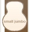 bodyshape-SmallJombo