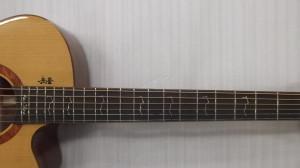 SJ-08CEX No 130035